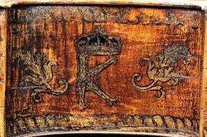 Amaat-King-Symbol