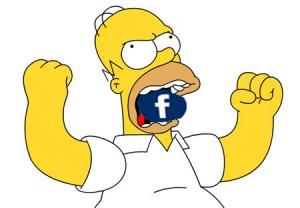 Homer_simpson_incazzato