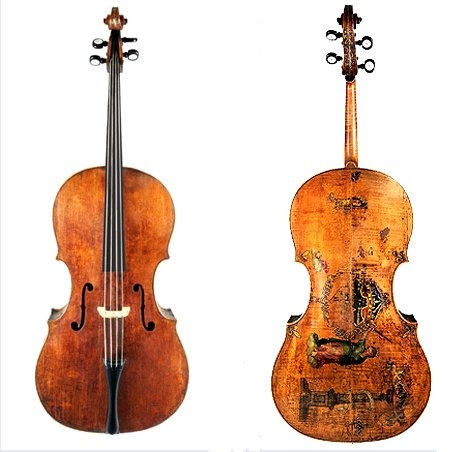 cello_amati3
