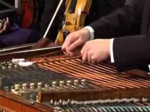 cymbalom-300x225