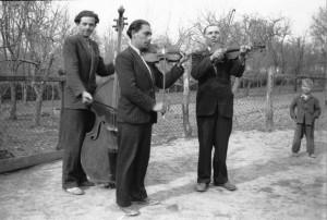 jankmajitis-musicians-1955