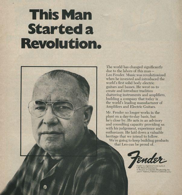 fender_revolution