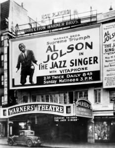 jazz_singer_