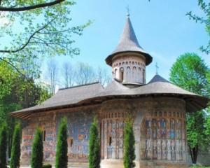 manastirea_voronet-300x240