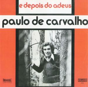 PauloCarvalhoAdeus