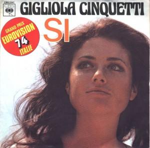 gigliola_cinquetti-si_s_1