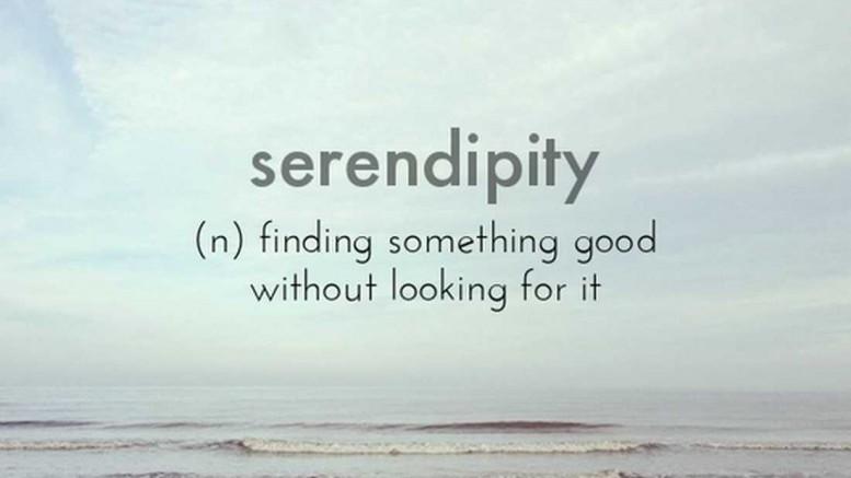 Serendipità Serendipity-777x437
